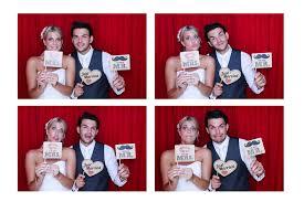 wedding photo booth shottle wedding photo booth and tomsnapcandy photo booths
