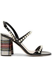 Most Comfortable High Heel Brands Best High Heels From Stilettos To Platforms Shop The Edit