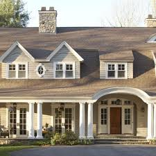 18 best exterior painting ideas images on pinterest exterior