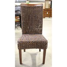 Seagrass Chairs For Sale Furniture Home Pottery Barn Seagrass Chairs Modern Elegant New
