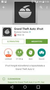 ifruit android gta5 custom plates with ifruit android app