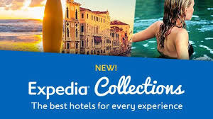 vacation packages find travel deals for cheap vacations expedia
