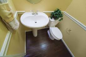 Half Bathroom Designs Half Bath Ideas How To Make This Tiny Space Shine
