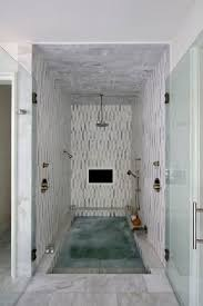 Built In Shower by 180 Best Christopher Architecture U0026 Interiors Images On Pinterest