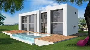design villa facebook