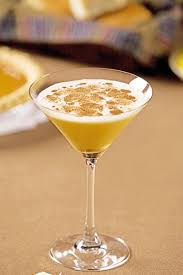 pumpkin martini recipe pumpkin spice martini kitchme