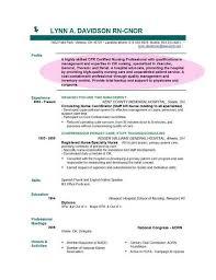nursing student resume template nursing student resume templates new resume template nursing