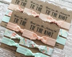 Gifts To Give The Bride From The Maid Of Honor Bridesmaids U0027 Gifts Etsy