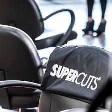 supercuts 10 photos hair salons 344 russell st hadley ma
