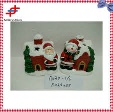 ceramic christmas houses ceramic christmas houses suppliers and