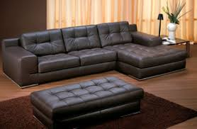 Cheap Sofas In San Diego San Diego Contemporary Furniture Lawrance Furniture