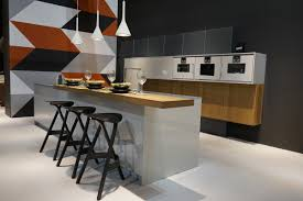 eurocucina u203a fairs u203a news u203a kitchen leicht u2013 modern kitchen