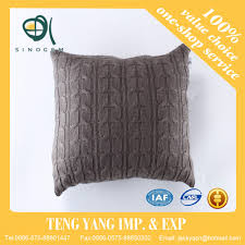 Inexpensive Outdoor Cushions Wholesale Cheap Outdoor Cushion Covers Online Buy Best Cheap