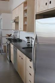 factory kitchen cabinets online kitchen cabinets factory direct pinterest cheap kitchen
