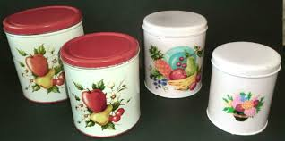 pink kitchen canisters for sale classifieds