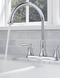 cassidy collection delta faucet