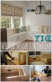 Best 25 Corner Booth Kitchen Breakfast Nook Bench Ideas L Shaped Breakfast Nook Bench With