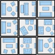 livingroom layout how to layout your living room centerfieldbar