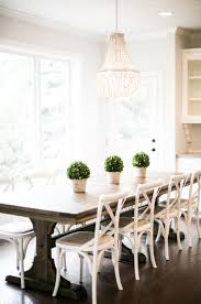 dining room amazing white dining room sets white wood dining