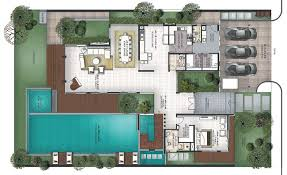 villa floor plans prestige golfshire golf villas nandi road bangalore