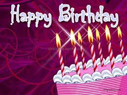 birthdays cards 7 best birthday resource gallery