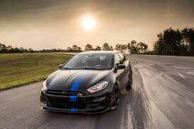 2013 dodge dart by mopar pricing announced autoevolution