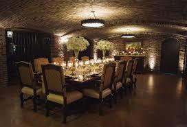 Living Room Uplighting Best Event Room Lighting Best Event Room Lighting