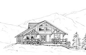 home design drawing home renovation design and home design maple ridge