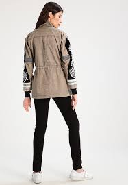 by simonsen by simonsen acquire icon collection summer jacket tarmac