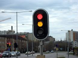 traffic lights not working file led traffic lights jpg wikimedia commons
