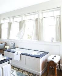 Gray Cafe Curtains Grey Cafe Curtains View Size Grey Cafe Curtains Clame Co