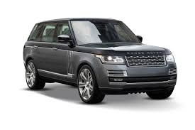 land rover autobiography 2016 2016 land rover range rover autobiography 5 0 v8 sc lwb 5 0l 8cyl