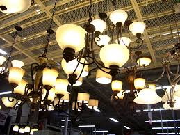 home depot lighting department home depot lighting department francesco flickr