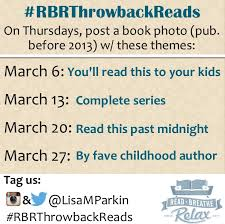 Lovers Meme - rbrthrowbackreads a tbt meme for book lovers read breathe relax