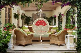 outdoor furniture upholstery marina del rey archives upholstery