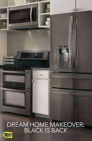 Best Kitchen Appliances by A4 Kitchen Appliances Home Decoration Ideas