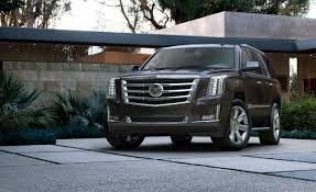 cadillac escalade 2017 2015 cadillac escalade photos and info u2013 news u2013 car and driver