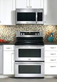 microwave with extractor fan microwave with extractor frigidairear microwaves microwave extractor