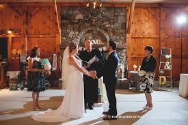 rustic wedding venues in ma rustic wedding venue in ma apple farm david erin