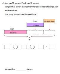 primary school worksheets awesome collection of singapore primary school maths worksheets