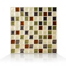 Smart Tiles Kitchen Backsplash Idaho Peel And Stick Tile Backsplash Online Shop Smart Tiles