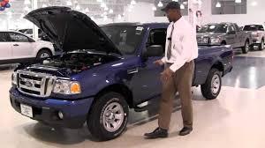 2011 ford ranger xl 2011 ford ranger xlt 2 3l inline 4