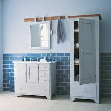 Shaker Style Vanity Bathroom by Bathroom Vanities Shaker Style Cabinets Shaker Bathroom Vanities