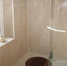 Bathroom Wall Panels Home Depot by Tile Paneling For Bathrooms Descargas Mundiales Com