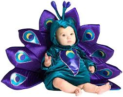 Halloween Costumes Babies 0 6 Months 146 Halloween Inspiration Babies U0026 Toddlers Images