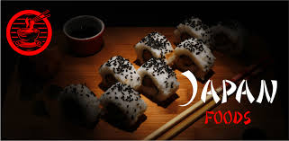 application cuisine android android application for japanese food recipe directory steemit