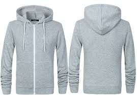 plain hoodies for sale in cape town