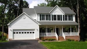 modular home rycon modular homes custom modular home builders in ma u0026 ri