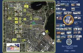 Orlando Fl Map by Then And Now U2014overlay Maps Of Rtc Orlando Rtc Orlando Reunion