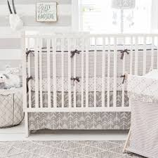 Cloud Crib Bedding Cloud Crib Mobile Baby Mobile Cloud And Baby Mobile